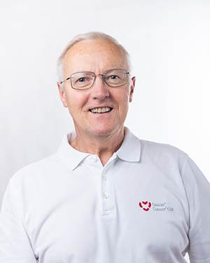 Dr. Rudolf Kern