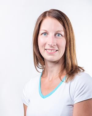 Dr. Julia Gassner
